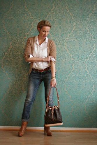 74000988974 personal shopping, cambio de imagen, belleza, tips de moda e imagen,  consejos