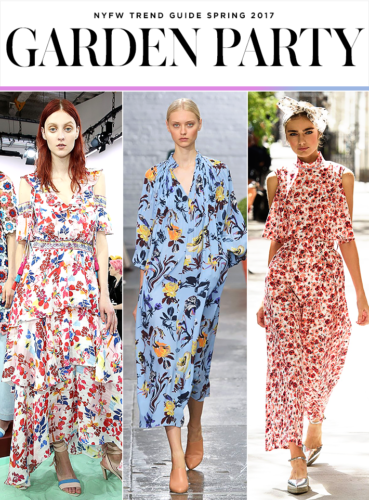 nyfw-trends-spring-2017-florals