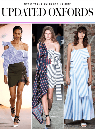 nyfw-trends-spring-2017-oxfords