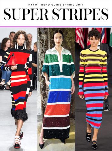 nyfw-trends-spring-2017-stripes