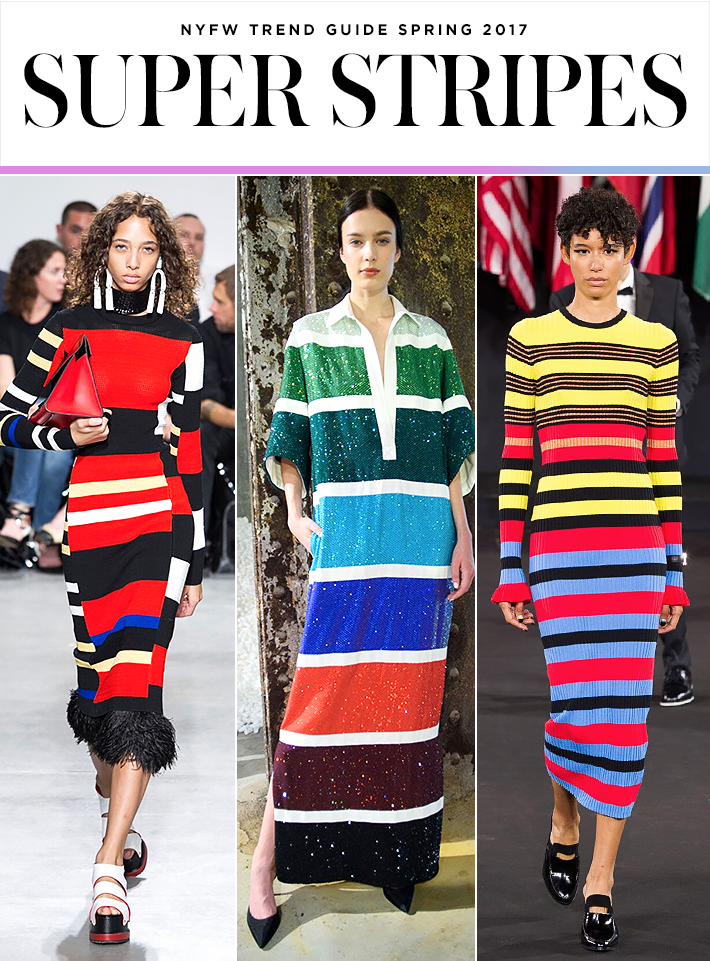 nyfw-trends-spring-2017-stripes