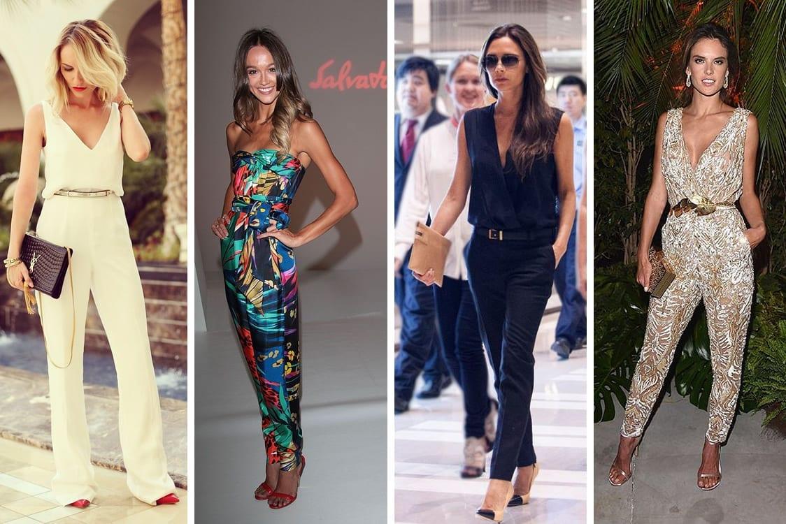 Cómo Vestir Para Un Evento Formal Mujeres 20 30 Años Icon