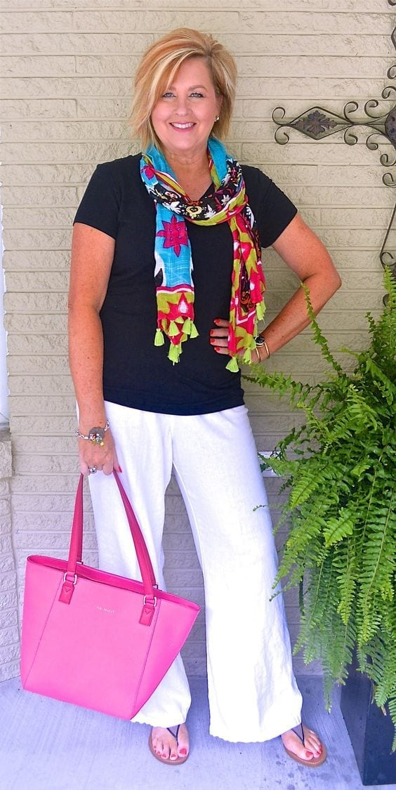 mujeres 50+, asesoría de imagen medellin, personal shopper medellin