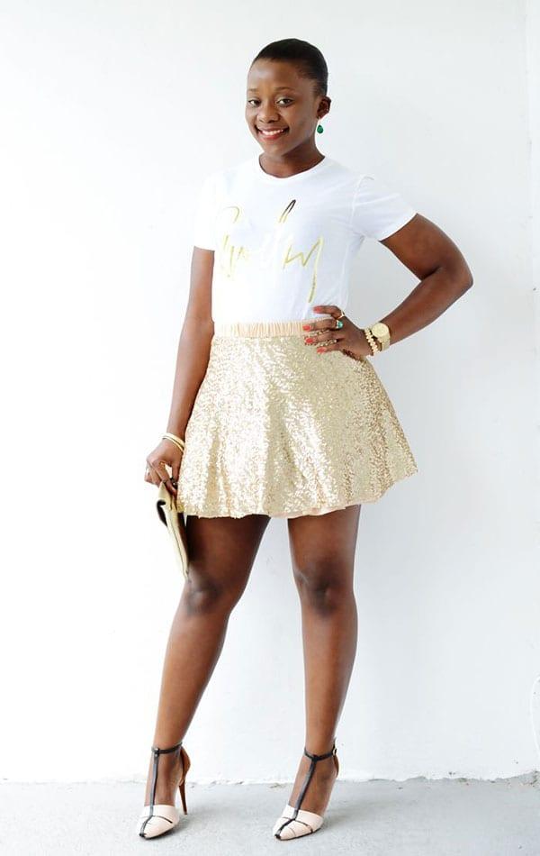 prendas de lentejuelas, prenda, moda, estilo, asesoría de imagen medellín, análisis de armario, personal shopping, consejos de moda, tips de estilo