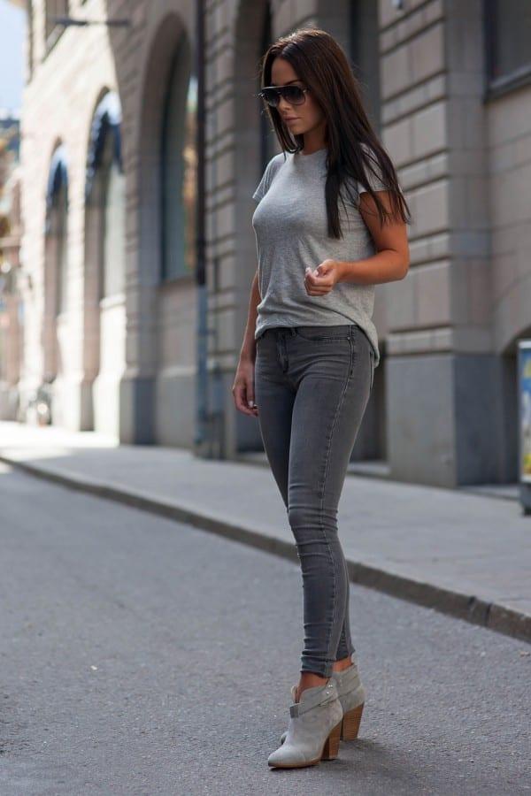 jean gris, asesoría de imagen medellin, personal shopper medellin
