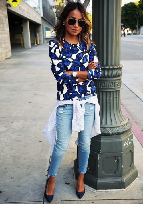 suéter estampado, belleza, tips de moda e imagen, consejos de moda, asesoría de imagen medellin, personal shopper medellin, taller de automaquillaje, cambio de look, cambiar mi cabello, icon image consulting