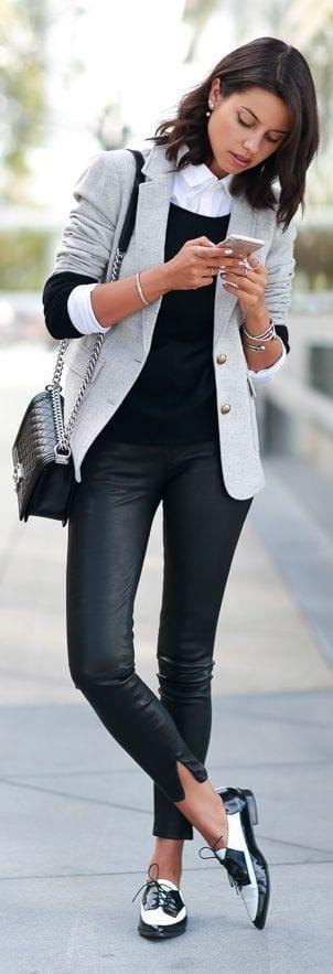 casual looks, belleza, tips de moda e imagen, consejos de moda, asesoría de imagen medellin, personal shopper medellin, taller de automaquillaje, cambio de look, cambiar mi cabello, icon image consulting