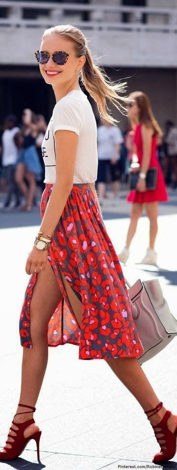 zapatos rojos, belleza, tips de moda e imagen, consejos de moda, asesoría de imagen medellin, personal shopper medellin, taller de automaquillaje, cambio de look, cambiar mi cabello, icon image consulting