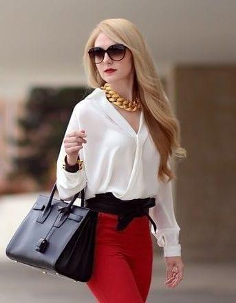 tips para mujeres de cabello rubio, casual looks, belleza, tips de moda e imagen, consejos de moda, asesoría de imagen medellin, personal shopper medellin, taller de automaquillaje, cambio de look, cambiar mi cabello, icon image consulting