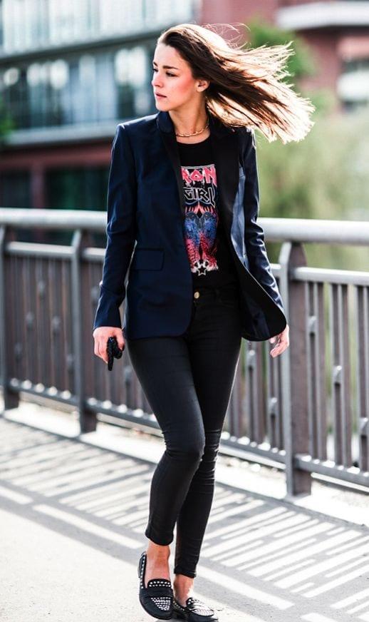 camiseta estampada, belleza, tips de moda e imagen, consejos de moda, asesoría de imagen medellin, personal shopper medellin, taller de automaquillaje, cambio de look, cambiar mi cabello, icon image consulting