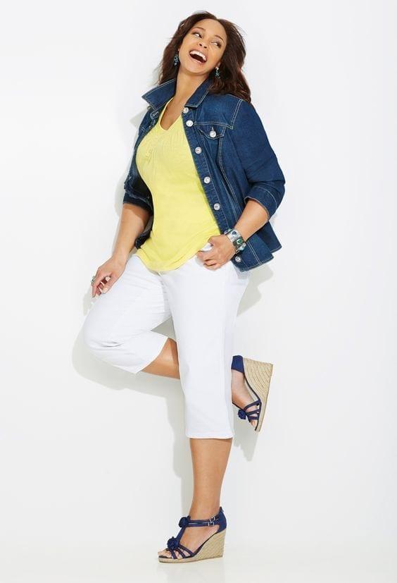 combinar color amarillo, belleza, tips de moda e imagen, consejos de moda, asesoría de imagen medellin, personal shopper medellin, taller de automaquillaje, cambio de look, cambiar mi cabello, icon image consulting