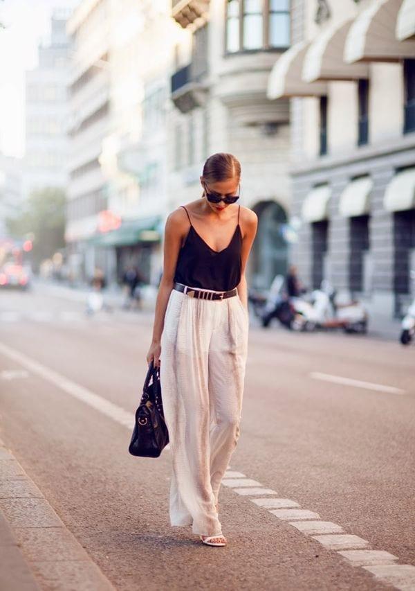 pantalones palazzo, belleza, tips de moda e imagen, consejos de moda, asesoría de imagen medellin, personal shopper medellin, taller de automaquillaje, cambio de look, cambiar mi cabello, icon image consulting