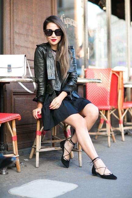 zapatos de cordones o lazos, belleza, tips de moda e imagen, consejos de moda, asesoría de imagen medellin, personal shopper medellin, taller de automaquillaje, cambio de look, cambiar mi cabello, icon image consulting