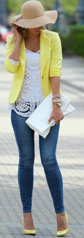 blusa de encaje, belleza, tips de moda e imagen, consejos de moda, asesoría de imagen medellin, personal shopper medellin, taller de automaquillaje, cambio de look, cambiar mi cabello, icon image consulting