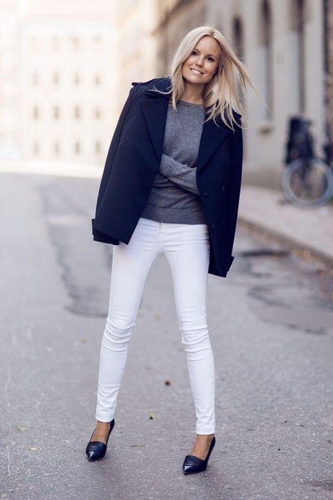 pantalon blanco, belleza, tips de moda e imagen, consejos de moda, asesoría de imagen medellin, personal shopper medellin, taller de automaquillaje, cambio de look, cambiar mi cabello, icon image consulting