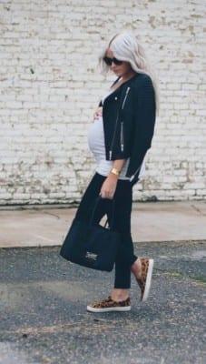 looks para embarazadas, belleza, tips de moda e imagen, consejos de moda, asesoría de imagen medellin, personal shopper medellin, taller de automaquillaje, cambio de look, cambiar mi cabello, icon image consulting