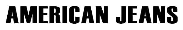 asesoria de tienda de moda medellín, asesoramiento de imagen, la mejor asesora de imagen medelín, la mejor asesora de imagen colombia, Asesoría de imagen personal, Asesoría de Imagen femenina, Asesoría de imagen medellin, personal shopper, asesora de imagen medellin, personal shopping medellin, colorimetría, cambio de look, cambio de imagen, icon,personal