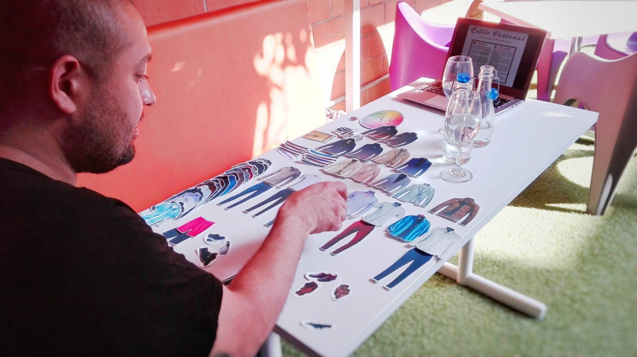 asesoría de imagen asesoría de imagen personalsonal medellin, asesoría de imagen masculina, asesoría de imagen femenina, personal shopping. análisis de armario, colorimetría, estilo, color, cambio de look, cambio de imagen, la mejor asesora de imagen de colombia, la mejor asesora de imagen de medellin, experta en imagen