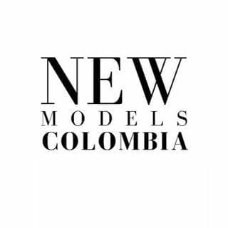 asesoria de imagen personal medellin, asesor de imagen colombia, cambio de look, personal shopper, consultora de imagen personal, curso personal shopper, curso asesoría de imagen, curso colorimetria, servicios en imagen personal, moda medellin, moda colombia